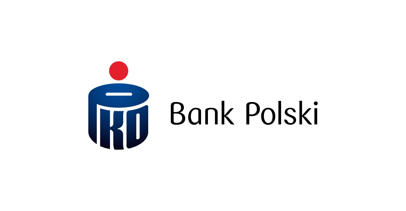 Agricole Bank Polska Deutsche Bank PBC FM Bank Getin Bank Idea Bank neobank PKO BP Plus Bank PBS Bank
