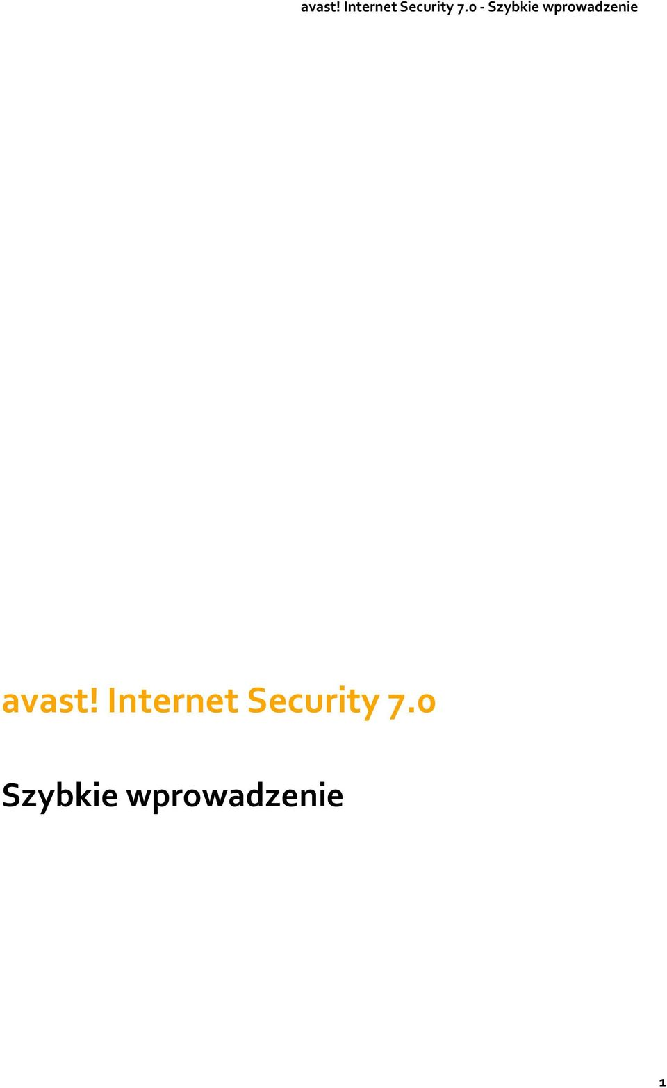 Security 7.