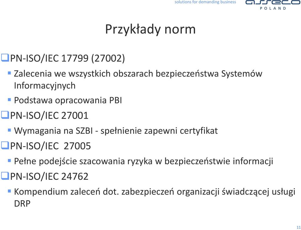 iso iec 27005 pdf download