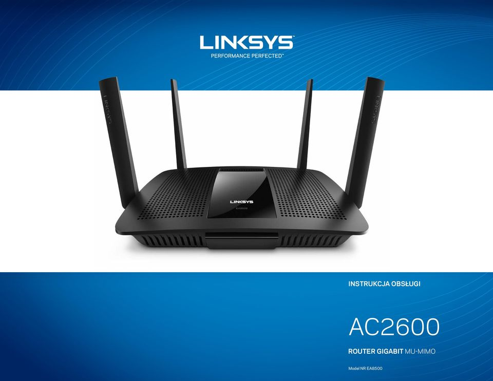 ROUTER GIGABIT