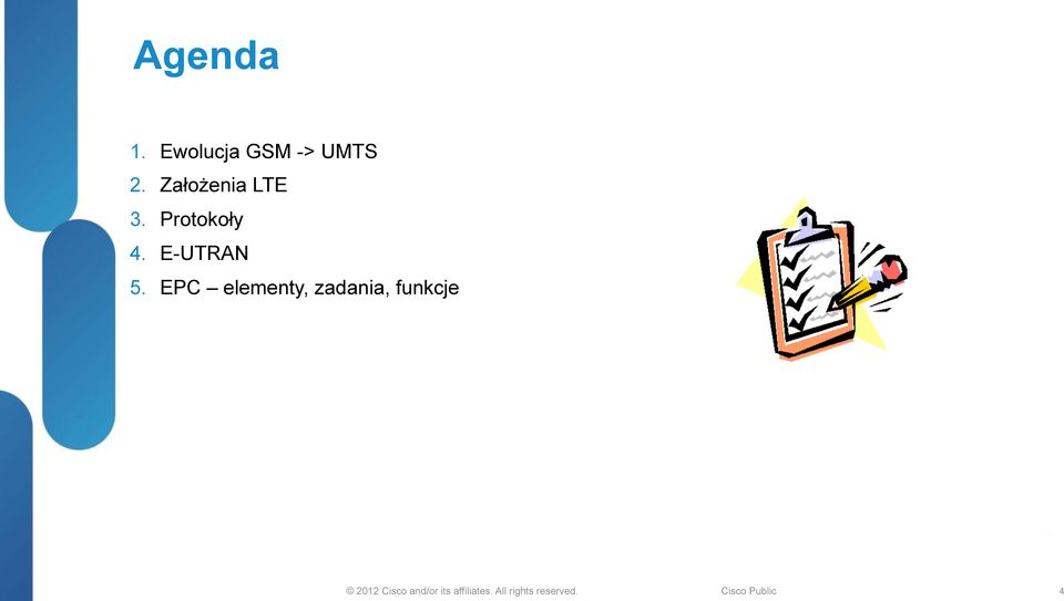 7M) LTE LTE- Adv Data Only (DL/UL 100/50M) 3G R99 HSDPA HSUPA HSPA+ Voice (DL/UL 384/384k) Optimized DL (14.
