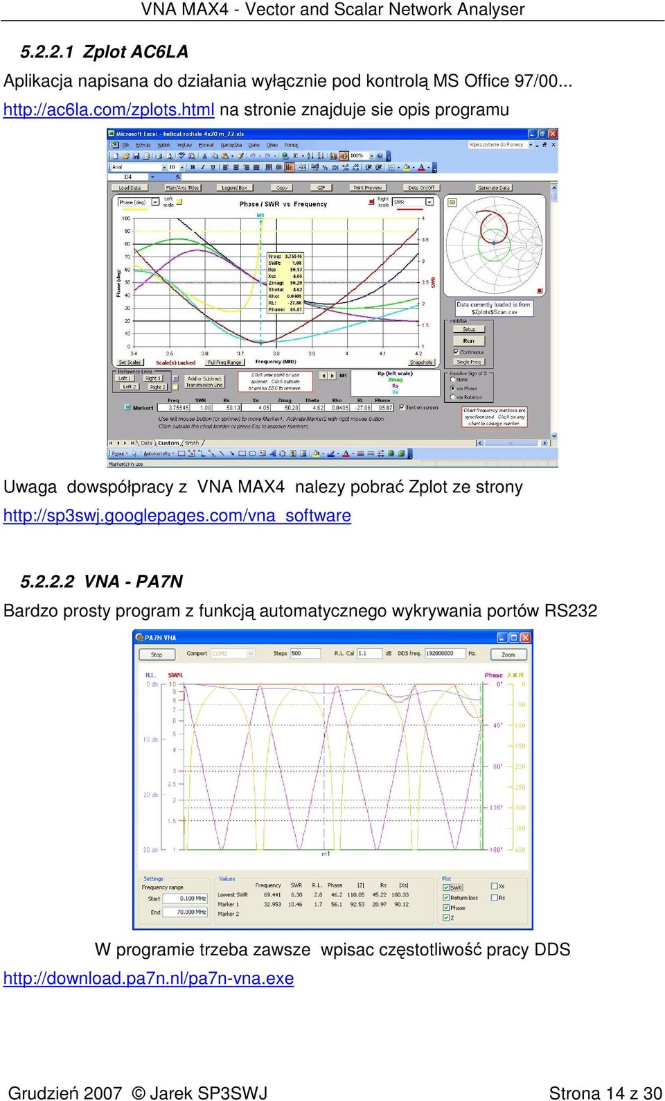 googlepages.com/vna_software 5.2.