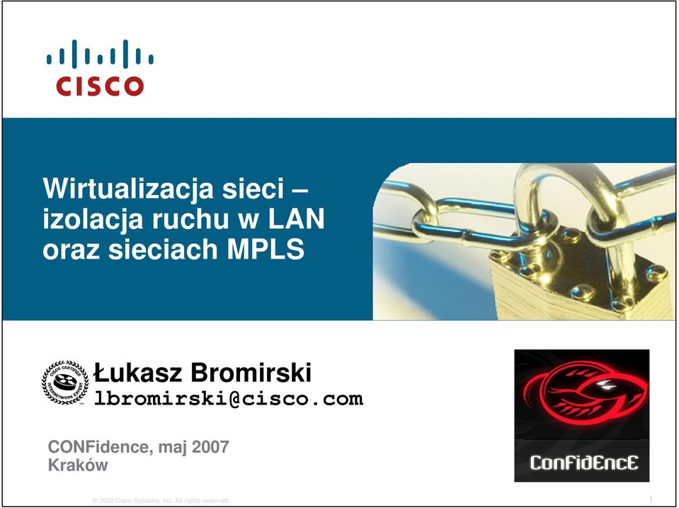 lbromirski@cisco.