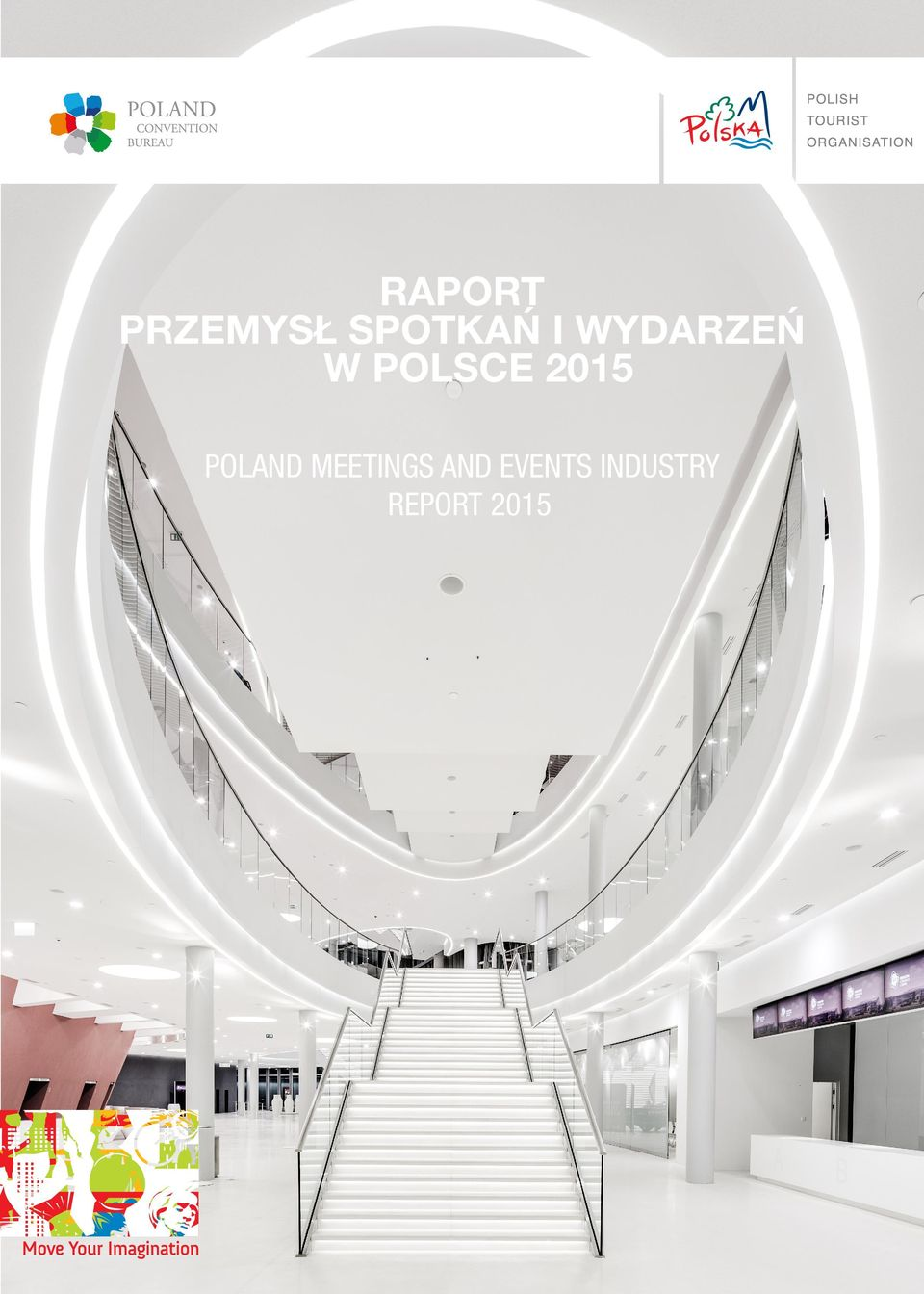 2015 POLAND MEETINGS