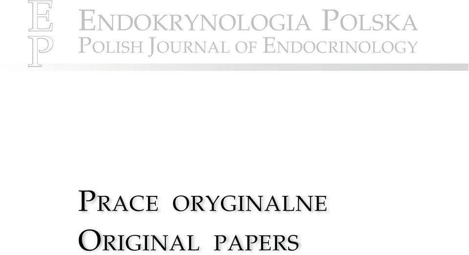 JOURNAL OF