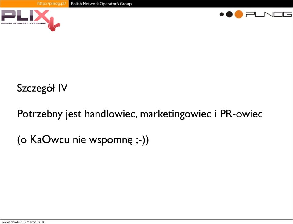 marketingowiec i