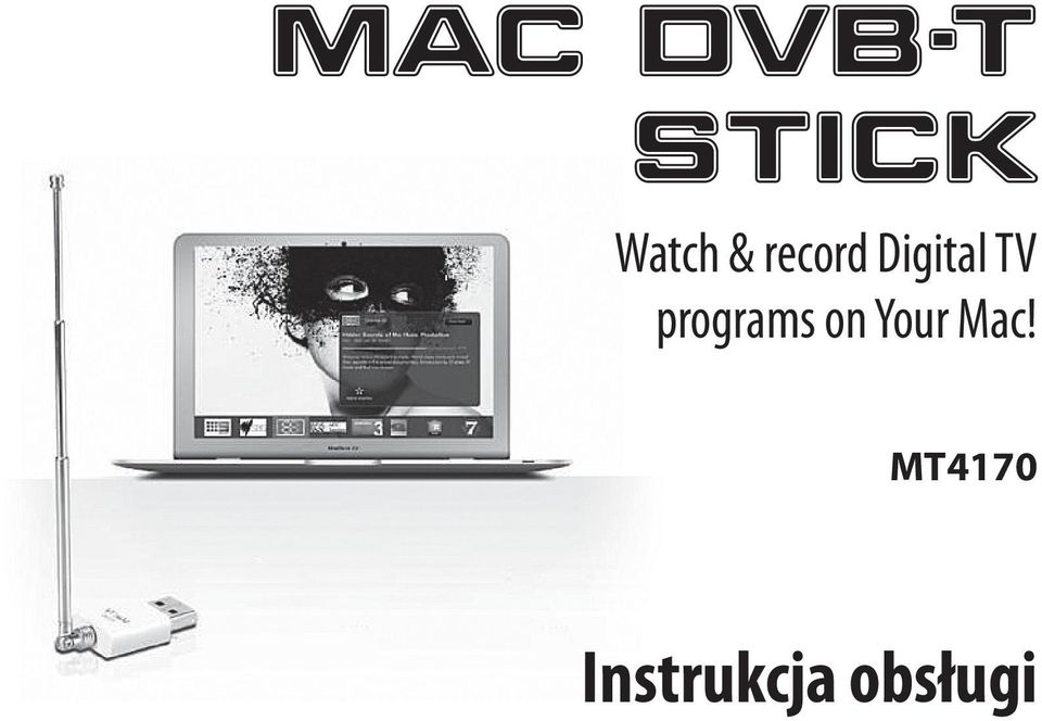 programs on Your Mac!