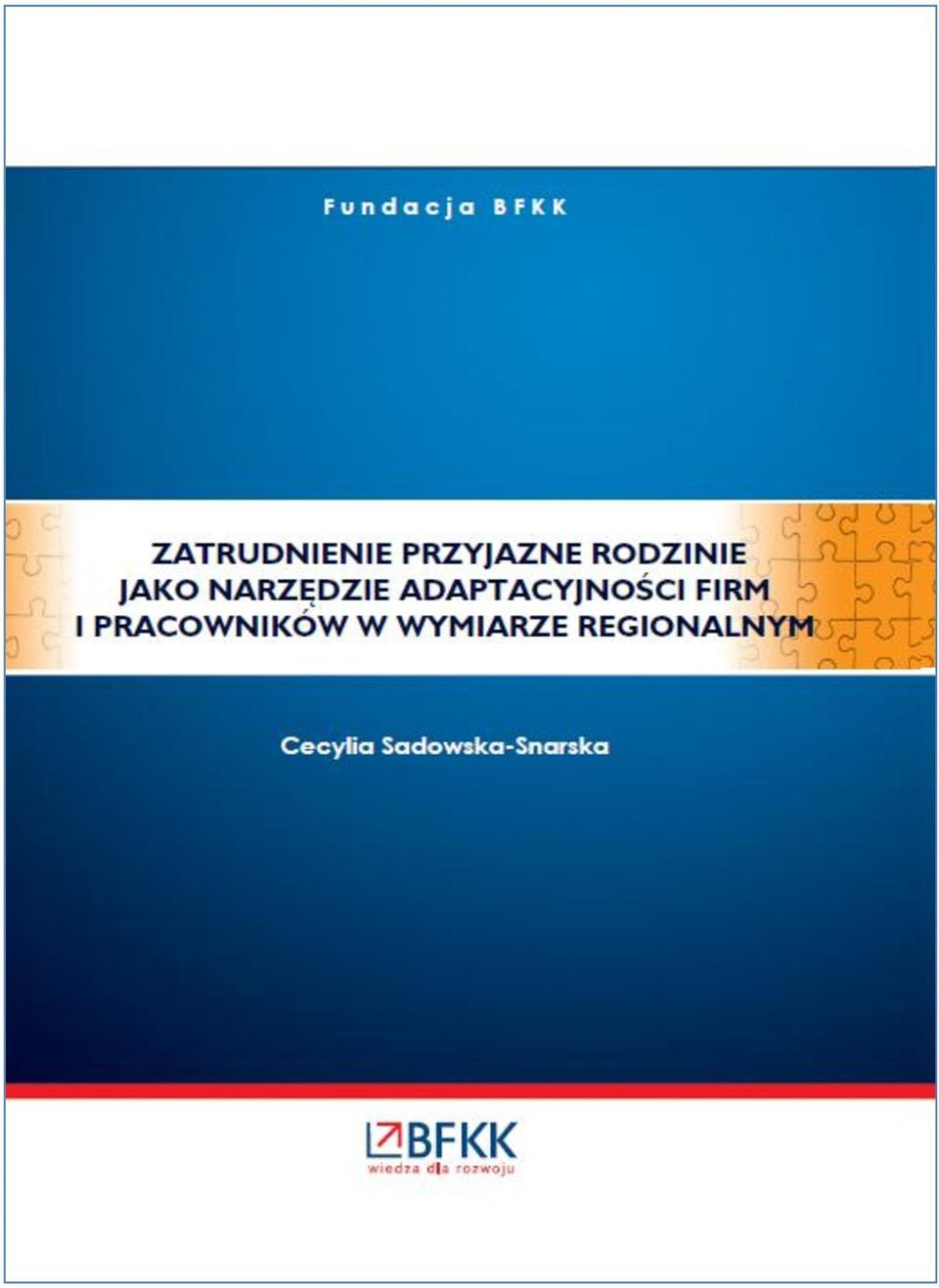 Proceedings of the FISITA 2012 World Automotive Congress: Volume 11: