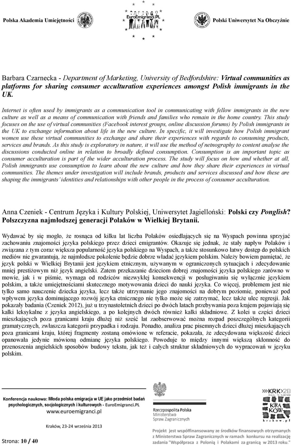 home country.