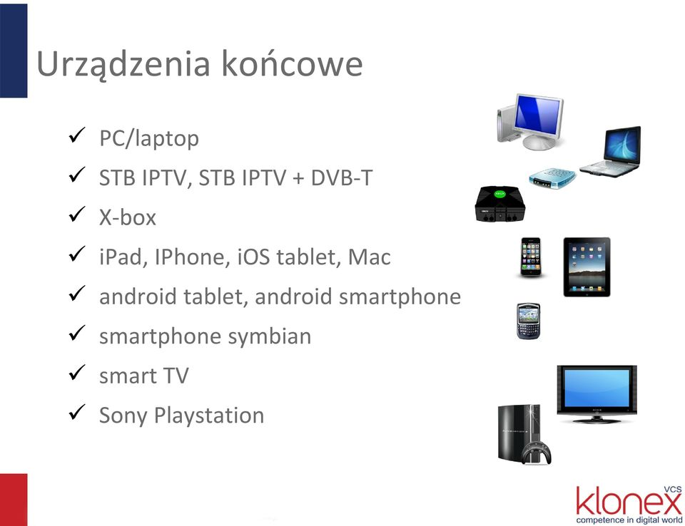 tablet, Mac android tablet, android