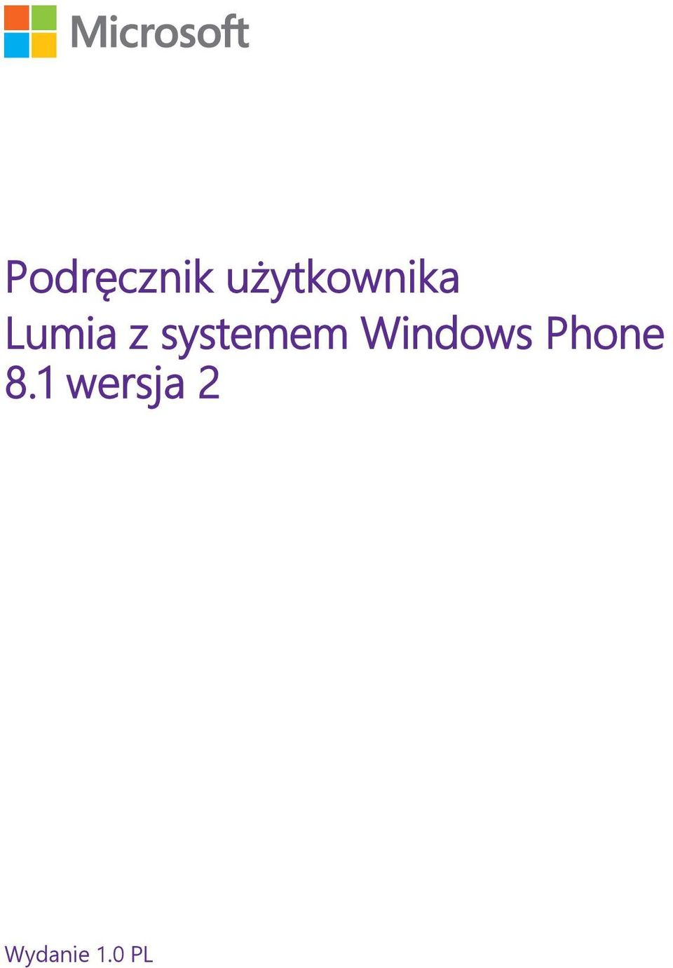 systemem Windows