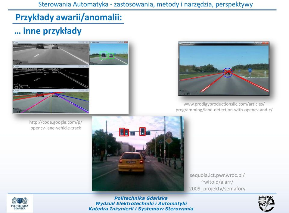 com/articles/ programming/lane-detection-with-opencv-and-c/