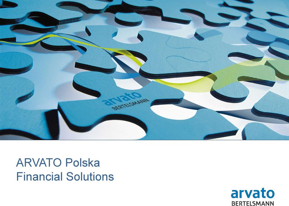 Polska Financial