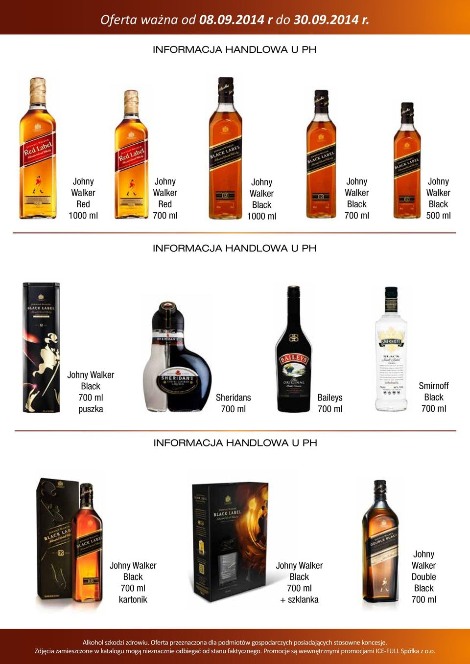 Johny Walker Red 1000 ml Johny Walker Red Johny Walker 1000