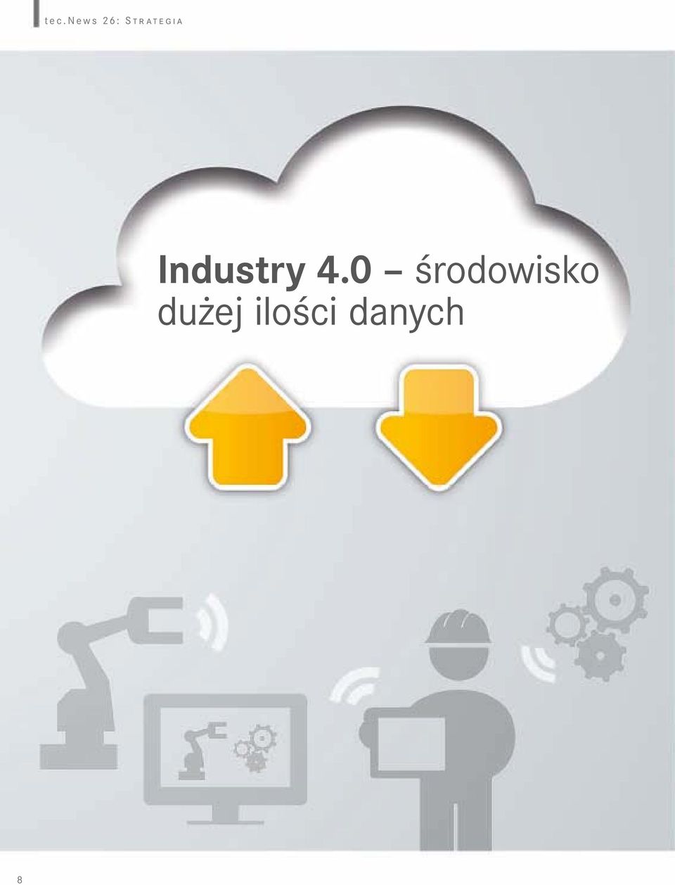 Industry 4.