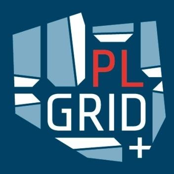 1 PL-Grid: Polish Infrastructure for Supporting Computational Science in the European Research Space Obliczenia naukowe i