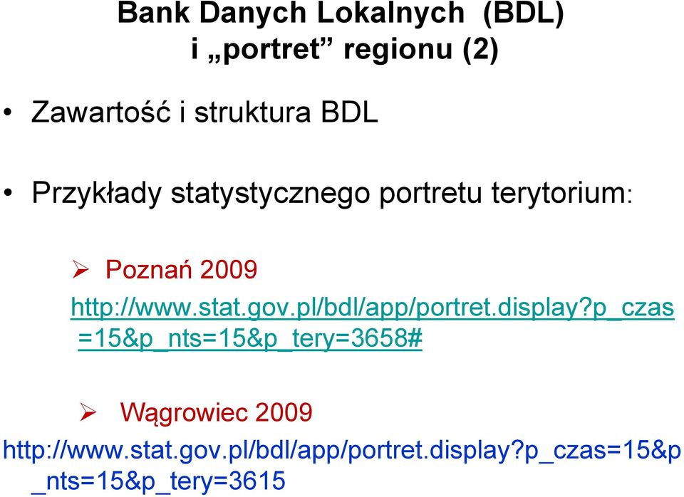 pl/bdl/app/portret.display?