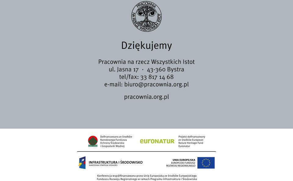 pl pracownia.org.