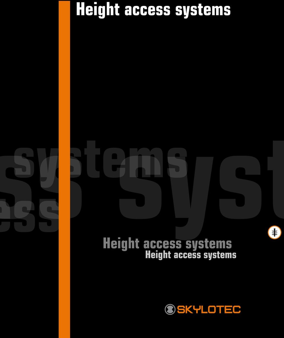 systems systems ss