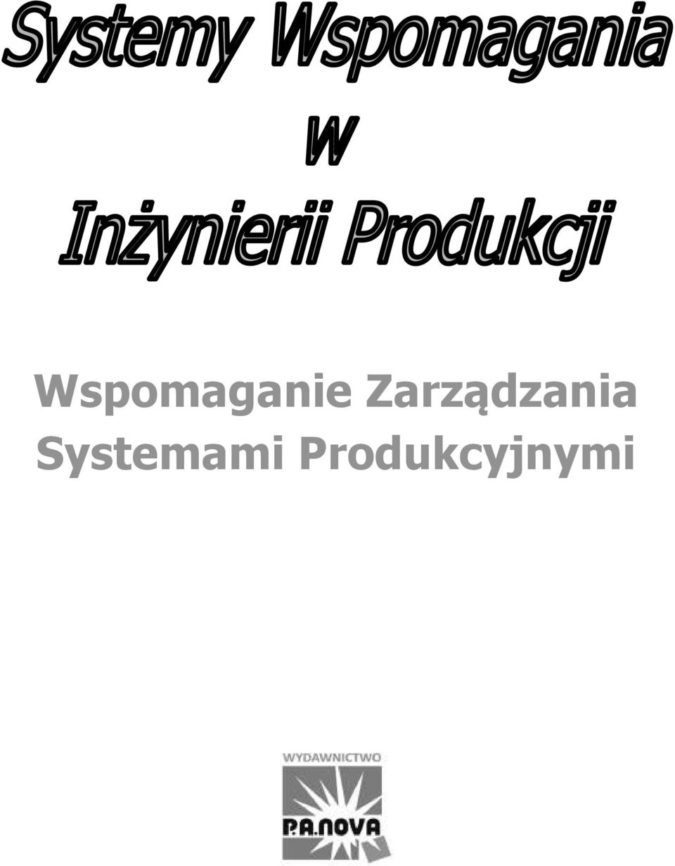Systemami