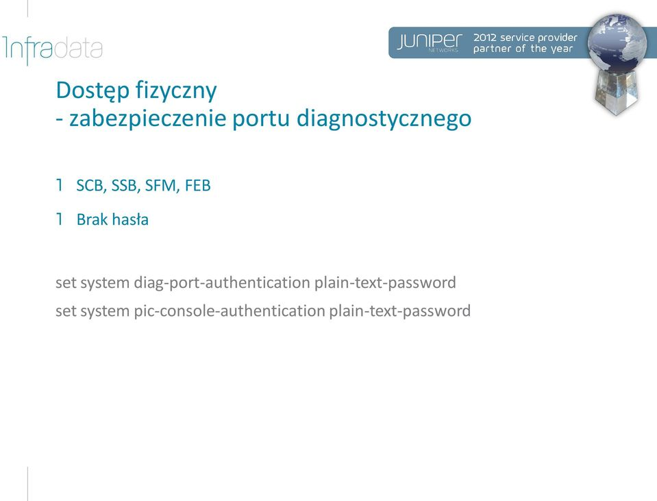 system diag-port-authentication