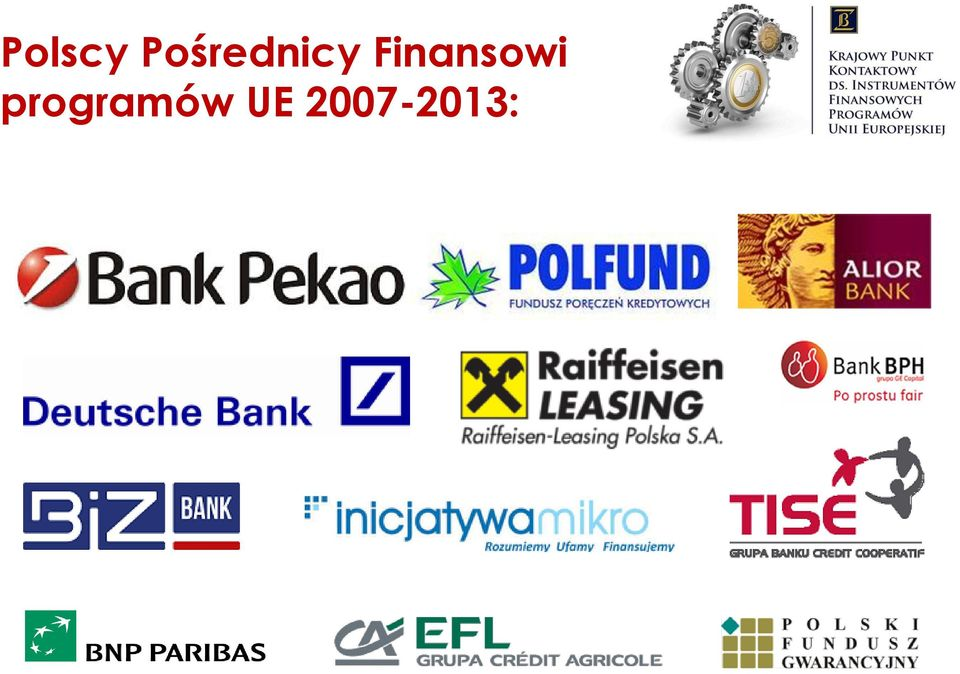 Finansowi