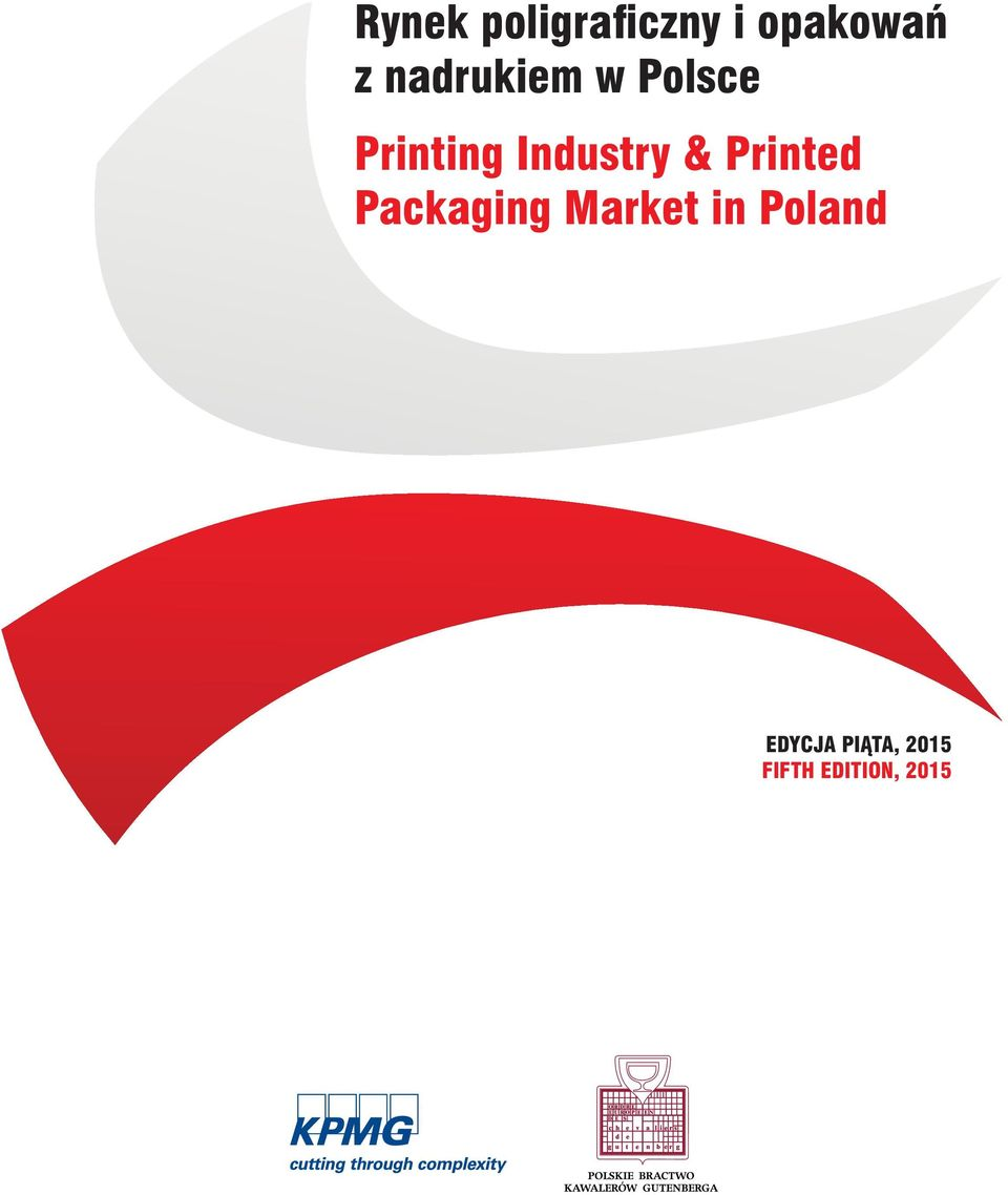& Printed Packaging Market in Poland