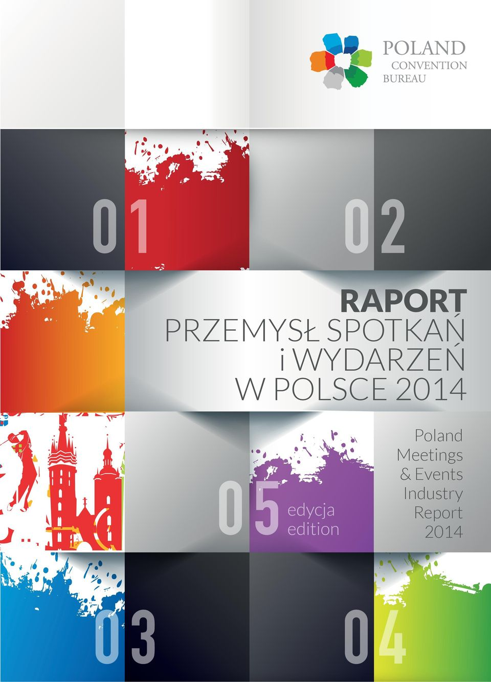 2014 Poland Meetings &