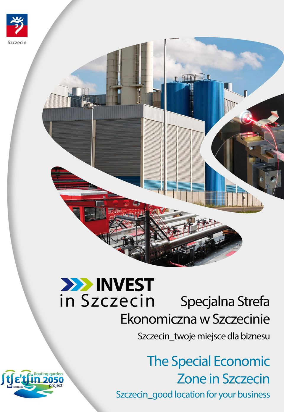 biznesu The Special Economic Zone in
