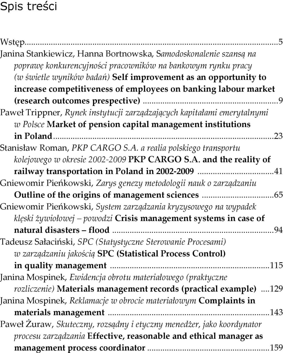 increase competitiveness of employees on banking labour market (research outcomes prespective).