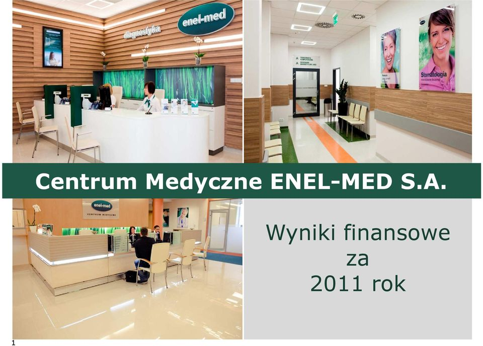 ENEL-MED S.A.
