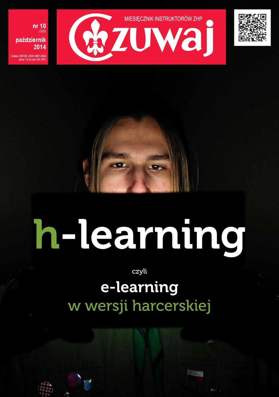 h-learning czyli
