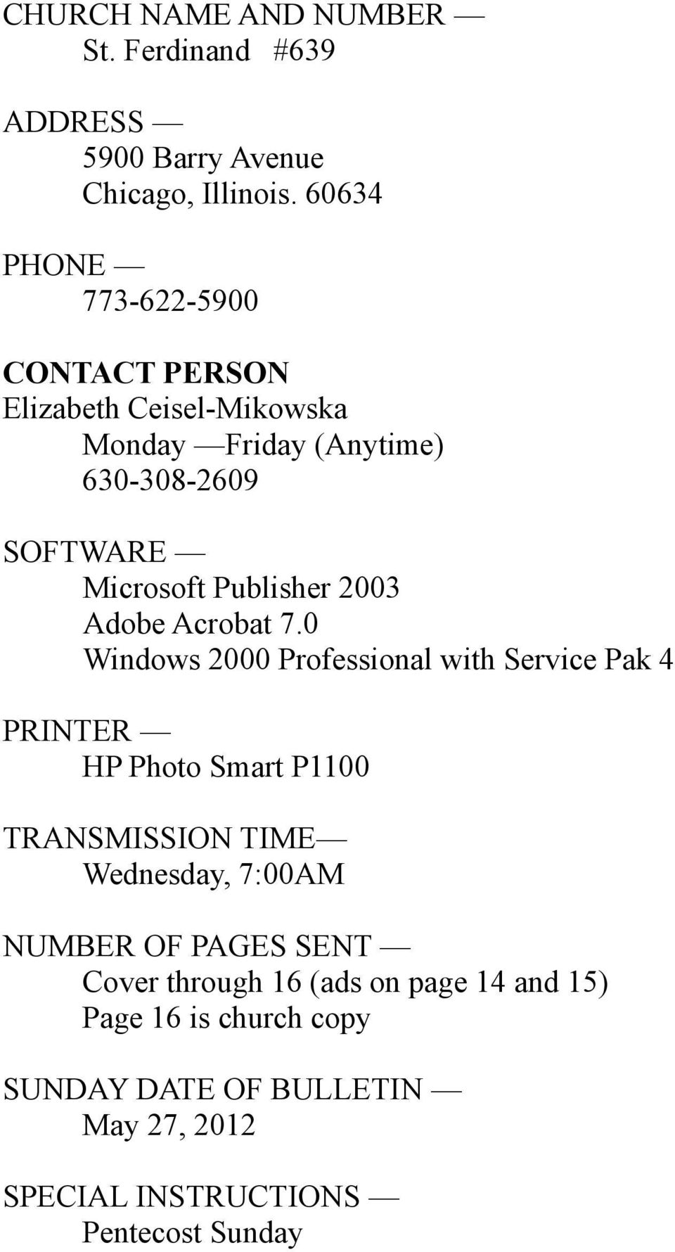 Publisher 2003 Adobe Acrobat 7.
