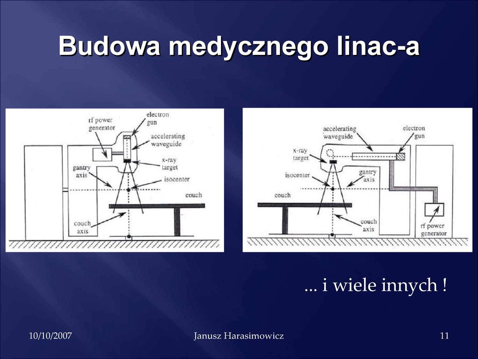 linac-a.