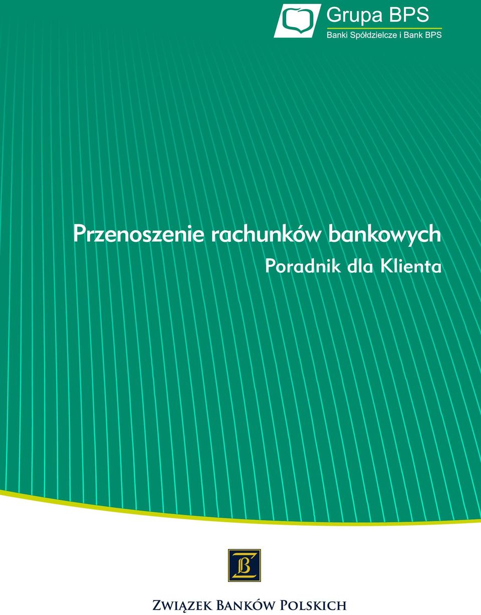 bankowych