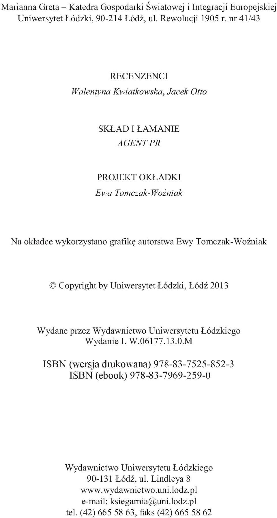 ISBN (ebook)