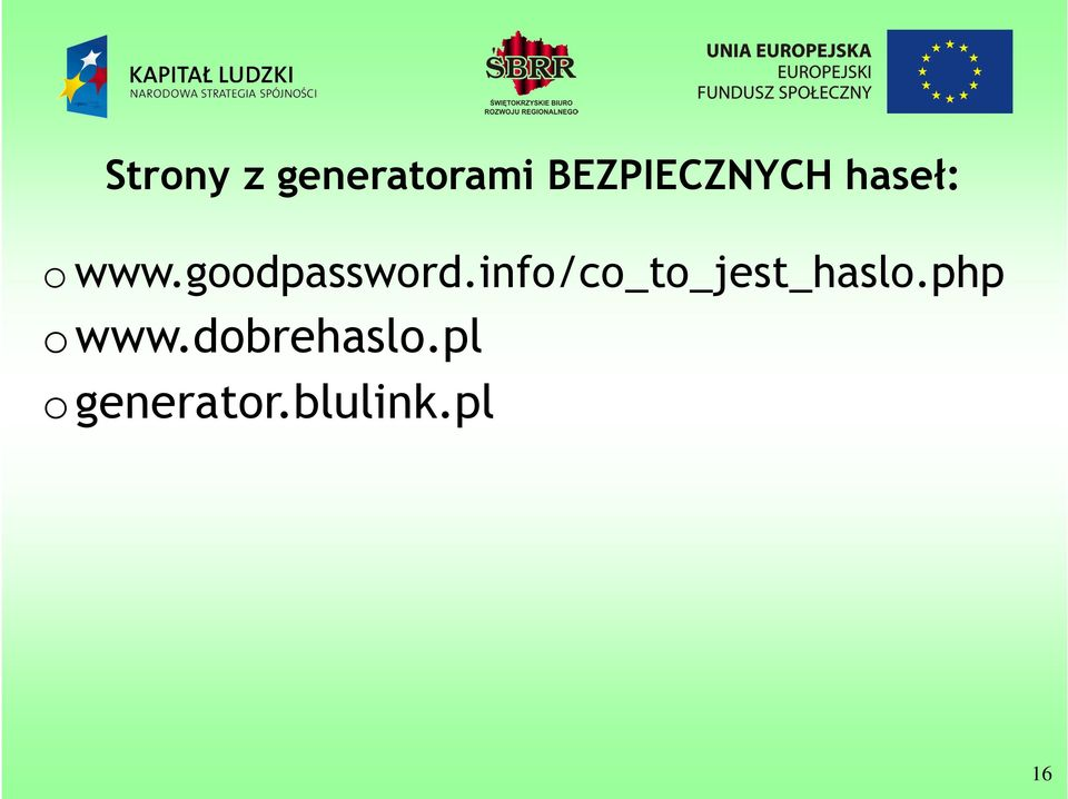 goodpassword.
