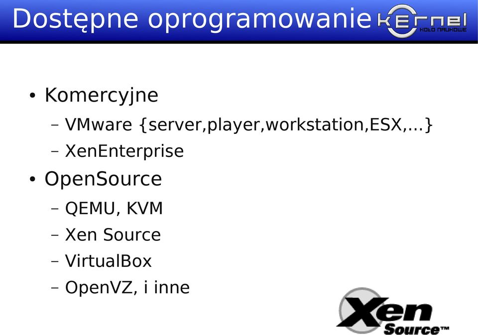 {server,player,workstation,esx,.