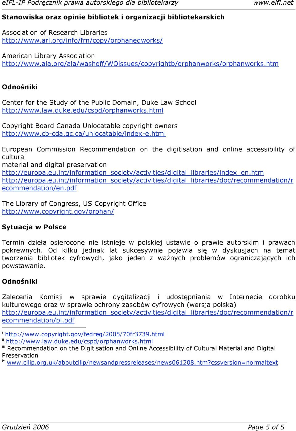 html Copyright Board Canada Unlocatable copyright owners http://www.cb-cda.gc.ca/unlocatable/index-e.