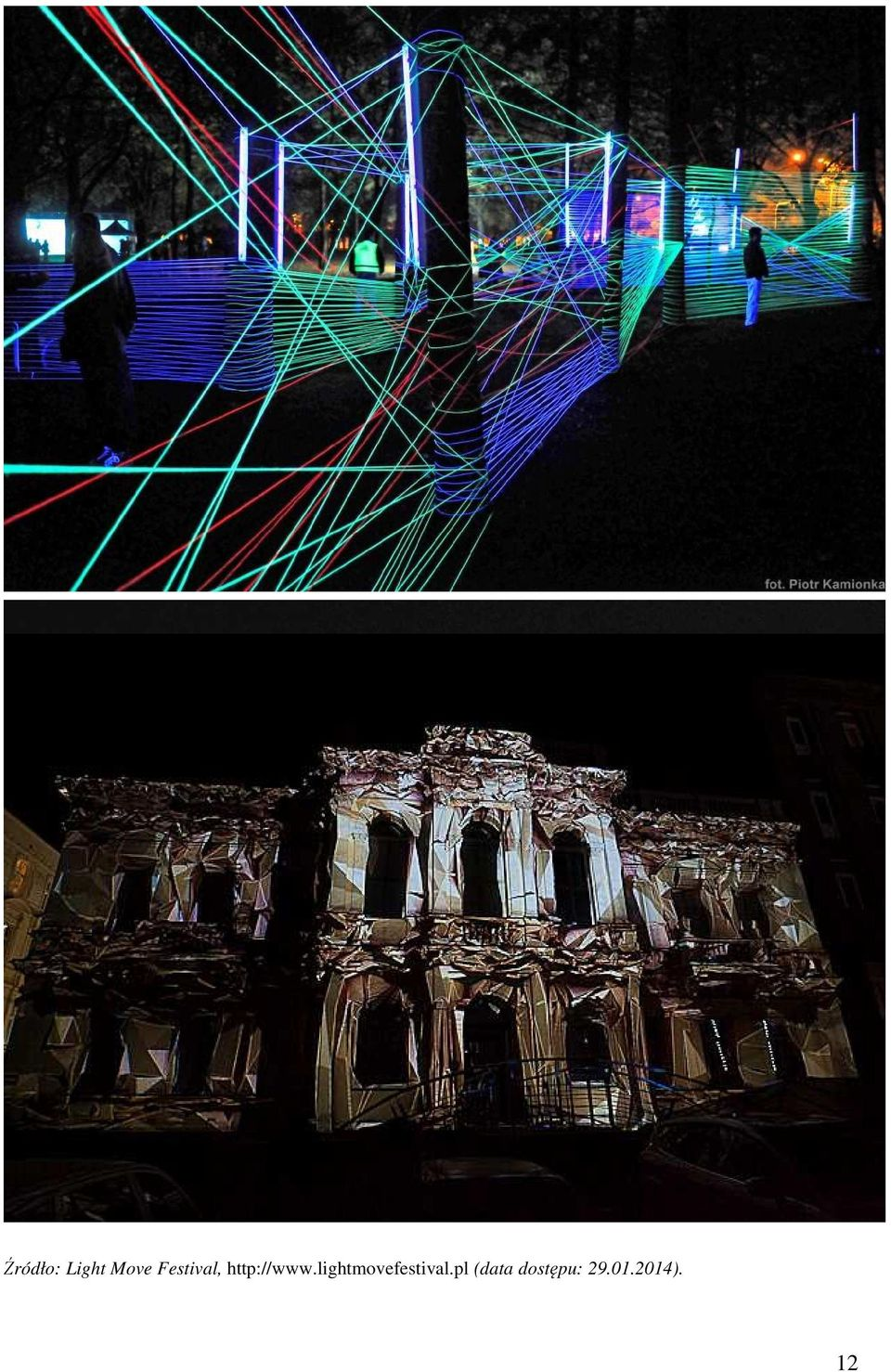 lightmovefestival.