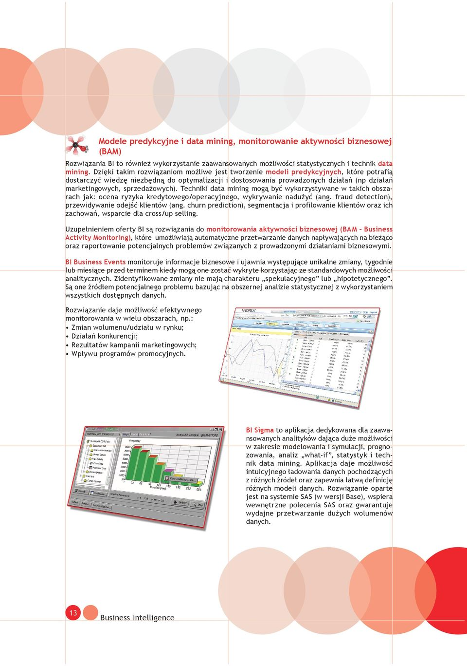 what is business intelligence pdf