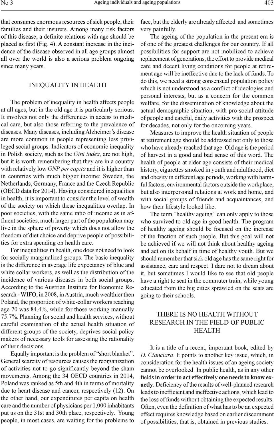 """health issues of indigenous australians essay Essay on indigenous health australia is a result of historic factors as well as contemporary socio-economic issues"""" law and indigenous australians essay."""
