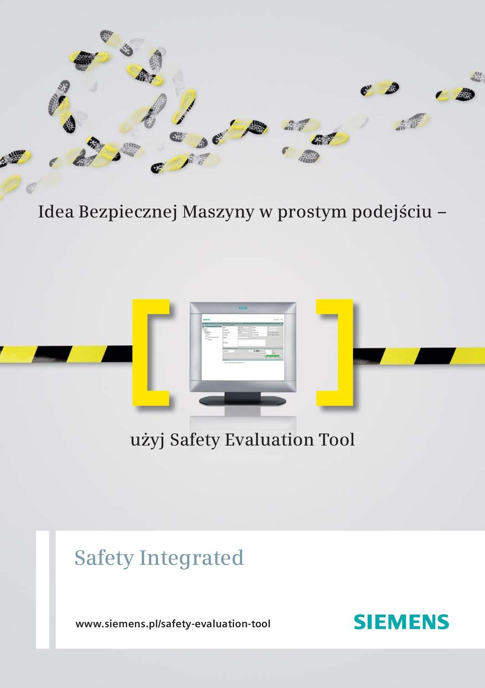 Evaluation Tool Safety