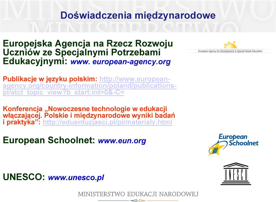 org/country-information/poland/publicationspl/atct_topic_view?