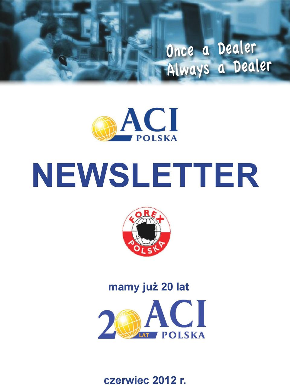 NEWSLETTER mamy