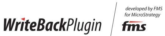 http://www.writebackplugin.