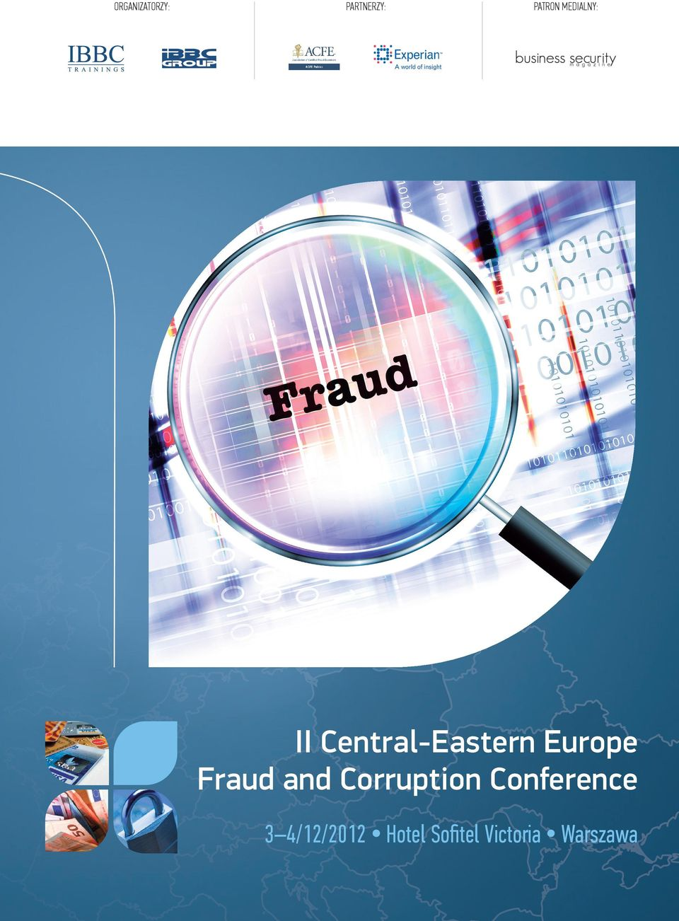Fraud and Corruption Conference 3