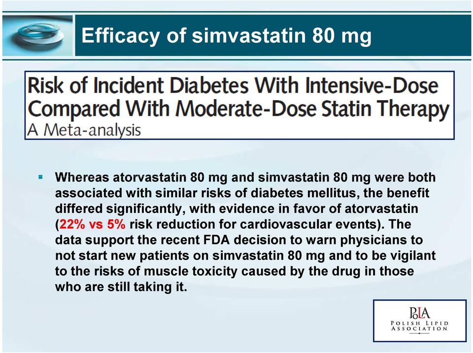 reduction for cardiovascular events).