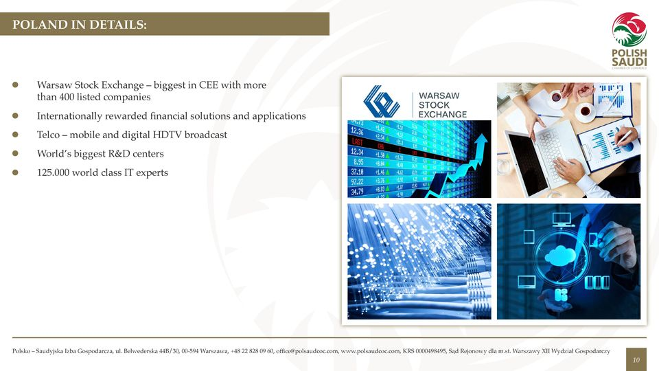 financial solutions and applications telco mobile and digital