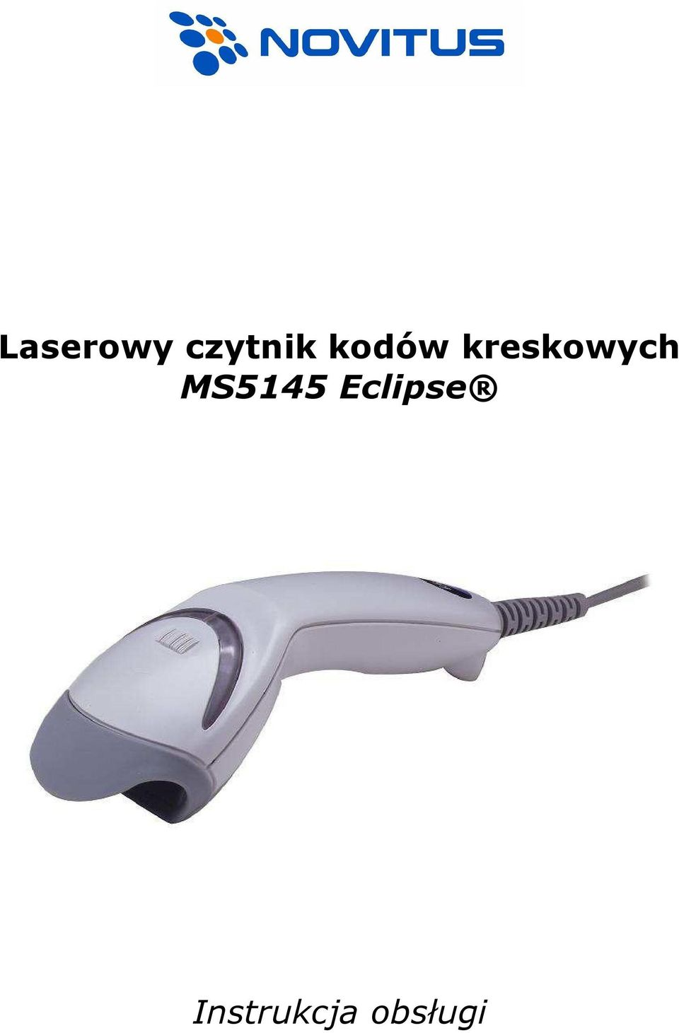 MS5145 Eclipse